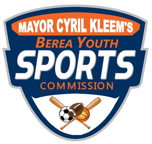 Mayor Cyril Kleems Berea Youth Sports Commission