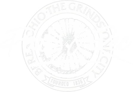 Berea Ohio The Grindstone City Founded 1836