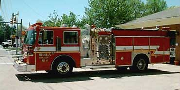 Berea Engine 4