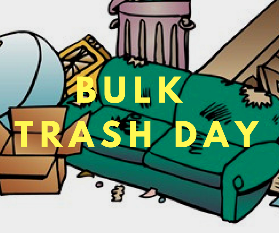 Bulk-Trash-Day